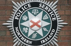 PSNI search for missing German tourist