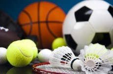 SME focus: Everything you need to know about sports and business