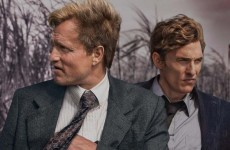 Here's everything we know so far about the second season of True Detective