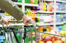 Dunnes Stores' recovery continues with another month of increased footfall