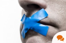 Opinion: Australian gagging order has major implications for press freedom