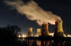 Three-quarters of US nuclear plants have radioactive leaks - report