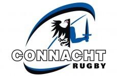 Connacht unveil new home kit ahead of 2014-15 season