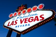17-year-old arrested for 'phoning in a bomb threat' to Las Vegas from 9,000km away