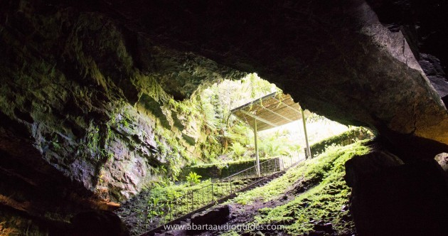 Heritage Ireland: The lonely Kilkenny cave that witnessed a massacre of 1,000 people