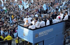 5 reasons why Manchester City will win the Premier League