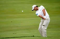 McIlroy 'could run away' with PGA, says Jason Day