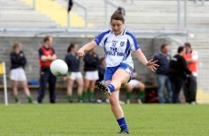 Monaghan take their points to dump Tyrone out of qualifiers, Laois fire three goals past Cavan