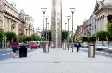 Dublin Lord Mayor calls for task force to tackle inner city addiction problems