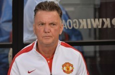 United are title contenders, says Schmeichel