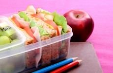 Lunchtime Fix: 5 things you need to know