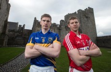 John Gardiner column: Cork Tipp from Thurles '91, Killarney '04 to Croke Park tomorrow