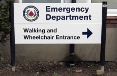 """The North's health minister """"sees the merit"""" in charging drunk people for A&E visits"""