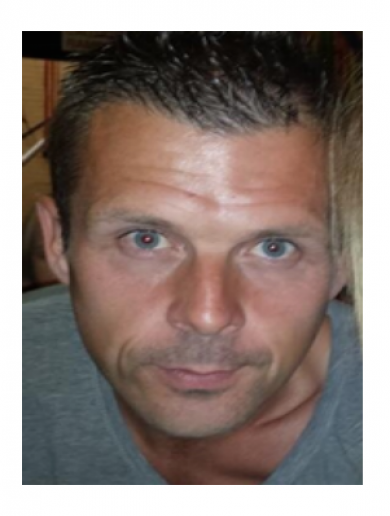 39-year-old missing man located safe and well