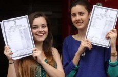 Poll: Were you happy with your Leaving Cert results?