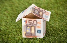 Revenue want homeowners to justify property tax valuation if house value has increased