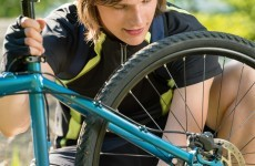 5 bike maintenance jobs you must perform weekly at least