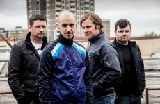 Here's what will happen in Love/Hate season 5*