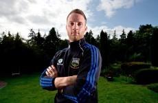 Paddy Stapleton: Tipp aiming to shut out Rebels in Croker showdown