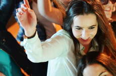 The Dublin Rape Crisis Centre has these tips for Leaving Cert students heading out tonight