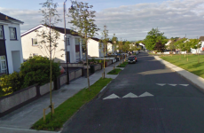 25-year-old arrested after man and woman shot in Limerick