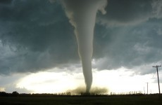 6 things you never knew about tornadoes