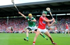 Cooper to Walsh: Five fresh faces who've made a difference to Cork this year