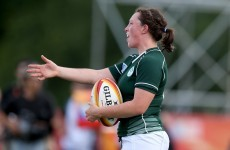 'I love defence, I love tackling' - Ireland hooker Bourke suited to French test