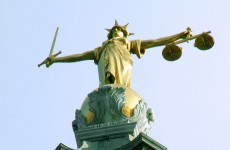 Four set for court over twin cannabis hauls
