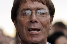 South Yorkshire police complain to the BBC over Cliff Richard 'leak'