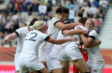 Scarratt class drives England to World Cup final success over Canada