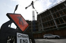 Developers owe local councils over €570 million