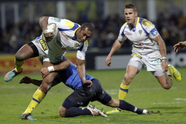 Despite year's of promise, prolonged success eluded Clermont.
