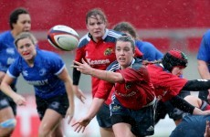 Opinion: Now is the time to start organising a women's 'Heineken Cup'