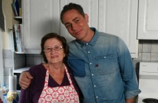 5 reasons why Baz Ashmawy's mammy is a total badass