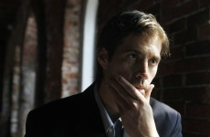 To pay or not to pay? James Foley's death underscores an agonising dilemma