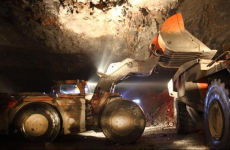 Mining company gets green light to go prospecting in Kilkenny