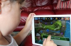 What to consider when buying a tablet for your family