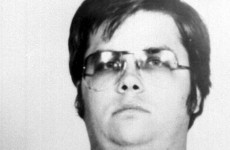 The man who shot John Lennon has been refused parole for the eighth time