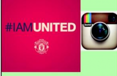This Totally Man U account is our new favourite thing on Twitter