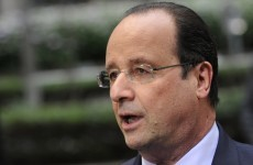 French government collapses after row over economic policy