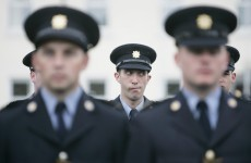 Scrapping rent allowance for garda recruits will 'create friction' in ranks