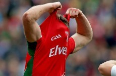 5 questions for Mayo after yesterday's draw