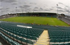 GAA defend Limerick venue choice - 'We are not talking about the days of Brian Boru'