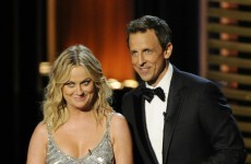 11 talking points from last night's Emmy Awards