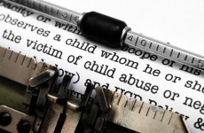 More than 1,400 children sexually exploited in UK town over 16 years