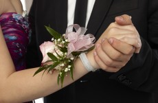 10 timeless Debs traditions that will never die