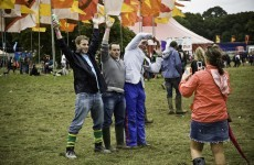 Electric Picnic tickets for NEXT year going on sale on Monday