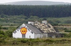 A 'case study in mismanagement' - Irish oil company's view of Shell at Corrib