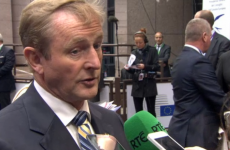 Taoiseach: We want a 'jobs and growth' role for Hogan... but it's Juncker's choice